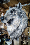 drevorezba-vyrezavani-carving-wood-drevo-socha-vlk-radekzdrazil-20210423-04