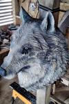 drevorezba-vyrezavani-carving-wood-drevo-socha-vlk-radekzdrazil-20210423-05