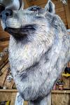 drevorezba-vyrezavani-carving-wood-drevo-socha-vlk-radekzdrazil-20210423-06