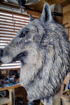 drevorezba-vyrezavani-carving-wood-drevo-socha-vlk-radekzdrazil-20210423-08