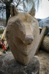 drevorezba-vyrezavani-carving-wood-drevo-socha-vlk-radekzdrazil-20210423-09