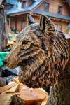 drevorezba-carving-wood-drevo-busta-vlk-hlava-vyrezavani-rezbar-radekzdrazil-03