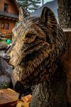 drevorezba-carving-wood-drevo-busta-vlk-hlava-vyrezavani-rezbar-radekzdrazil-04
