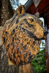 drevorezba-carving-wood-drevo-busta-vlk-hlava-vyrezavani-rezbar-radekzdrazil-06