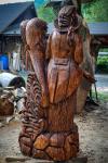 drevorezba-rezbar-vodnik-vyrezavani-carving-wood-drevo-socha-radekzdrazil-20200818-010
