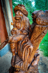 drevorezba-rezbar-vodnik-vyrezavani-carving-wood-drevo-socha-radekzdrazil-20200818-011