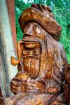 drevorezba-rezbar-vodnik-vyrezavani-carving-wood-drevo-socha-radekzdrazil-20200818-012