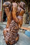drevorezba-rezbar-vodnik-vyrezavani-carving-wood-drevo-socha-radekzdrazil-20200818-013