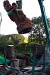 drevorezba-rezbar-vodnik-vyrezavani-carving-wood-drevo-socha-radekzdrazil-20200818-015