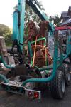 drevorezba-rezbar-vodnik-vyrezavani-carving-wood-drevo-socha-radekzdrazil-20200818-017