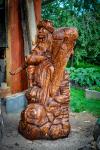 drevorezba-rezbar-vodnik-vyrezavani-carving-wood-drevo-socha-radekzdrazil-20200818-02