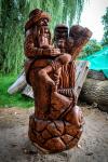 drevorezba-rezbar-vodnik-vyrezavani-carving-wood-drevo-socha-radekzdrazil-20200818-03