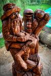 drevorezba-rezbar-vodnik-vyrezavani-carving-wood-drevo-socha-radekzdrazil-20200818-04