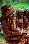 drevorezba-rezbar-vodnik-vyrezavani-carving-wood-drevo-socha-radekzdrazil-20200818-05