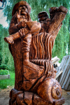 drevorezba-rezbar-vodnik-vyrezavani-carving-wood-drevo-socha-radekzdrazil-20200818-06