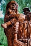 drevorezba-rezbar-vodnik-vyrezavani-carving-wood-drevo-socha-radekzdrazil-20200818-07