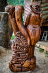 drevorezba-rezbar-vodnik-vyrezavani-carving-wood-drevo-socha-radekzdrazil-20200818-09