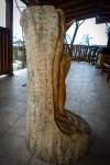 drevorezba-vyrezavani-carwing-woodcarving-volavka-radekzdrazil-20190120-06