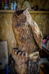 drevorezba-rezbar-vyr-vyrezavani-carving-wood-drevo-socha-radekzdrazil-20200907-01