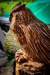 drevorezba-rezbar-vyr-vyrezavani-carving-wood-drevo-socha-radekzdrazil-20200907-010