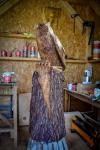 drevorezba-rezbar-vyr-vyrezavani-carving-wood-drevo-socha-radekzdrazil-20200907-02