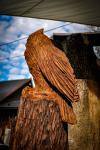 drevorezba-rezbar-vyr-vyrezavani-carving-wood-drevo-socha-radekzdrazil-20200907-04