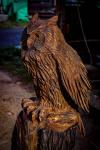 drevorezba-rezbar-vyr-vyrezavani-carving-wood-drevo-socha-radekzdrazil-20200907-05