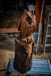 drevorezba-rezbar-vyr-vyrezavani-carving-wood-drevo-socha-radekzdrazil-20200907-06