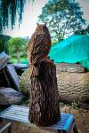drevorezba-rezbar-vyr-vyrezavani-carving-wood-drevo-socha-radekzdrazil-20200907-07