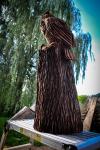 drevorezba-rezbar-vyr-vyrezavani-carving-wood-drevo-socha-radekzdrazil-20200907-08