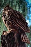 drevorezba-rezbar-vyr-vyrezavani-carving-wood-drevo-socha-radekzdrazil-20200907-09