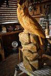 rezbar-drevorezba-vyrezavani-carving-wood-drevo-socha-bysta-vyr-100cm-radekzdrazil-20210223-01