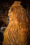 rezbar-drevorezba-vyrezavani-carving-wood-drevo-socha-bysta-vyr-100cm-radekzdrazil-20210223-010