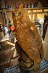 rezbar-drevorezba-vyrezavani-carving-wood-drevo-socha-bysta-vyr-100cm-radekzdrazil-20210223-011