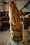 rezbar-drevorezba-vyrezavani-carving-wood-drevo-socha-bysta-vyr-100cm-radekzdrazil-20210223-02