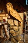 rezbar-drevorezba-vyrezavani-carving-wood-drevo-socha-bysta-vyr-100cm-radekzdrazil-20210223-03