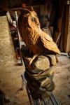 rezbar-drevorezba-vyrezavani-carving-wood-drevo-socha-bysta-vyr-100cm-radekzdrazil-20210223-04