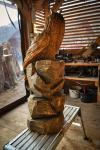 rezbar-drevorezba-vyrezavani-carving-wood-drevo-socha-bysta-vyr-100cm-radekzdrazil-20210223-05