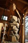 rezbar-drevorezba-vyrezavani-carving-wood-drevo-socha-bysta-vyr-100cm-radekzdrazil-20210223-06