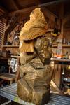 rezbar-drevorezba-vyrezavani-carving-wood-drevo-socha-bysta-vyr-100cm-radekzdrazil-20210223-07