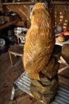 rezbar-drevorezba-vyrezavani-carving-wood-drevo-socha-bysta-vyr-100cm-radekzdrazil-20210223-08