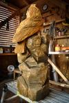 rezbar-drevorezba-vyrezavani-carving-wood-drevo-socha-bysta-vyr-100cm-radekzdrazil-20210223-09