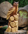 drevorezba-carving-wood-drevo-vyrvelky-bubo-jablon-radekzdrazil-02