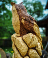 drevorezba-carving-wood-drevo-vyrvelky-bubo-jablon-radekzdrazil-08