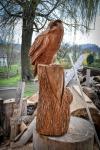 rezbar-drevorezba-vyrezavani-carving-wood-drevo-socha-bysta-vyr-120cm-radekzdrazil-20210425-01