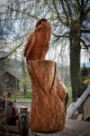rezbar-drevorezba-vyrezavani-carving-wood-drevo-socha-bysta-vyr-120cm-radekzdrazil-20210425-010