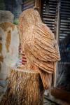rezbar-drevorezba-vyrezavani-carving-wood-drevo-socha-bysta-vyr-120cm-radekzdrazil-20210425-011