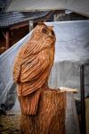 rezbar-drevorezba-vyrezavani-carving-wood-drevo-socha-bysta-vyr-120cm-radekzdrazil-20210425-02
