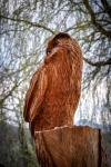 rezbar-drevorezba-vyrezavani-carving-wood-drevo-socha-bysta-vyr-120cm-radekzdrazil-20210425-04