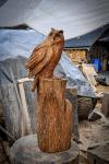 rezbar-drevorezba-vyrezavani-carving-wood-drevo-socha-bysta-vyr-120cm-radekzdrazil-20210425-05